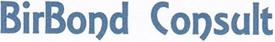BirBond Consult